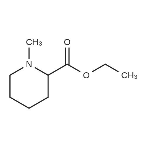 Chemical Structure| 30727-18-5