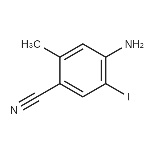 Chemical Structure| 380241-62-3