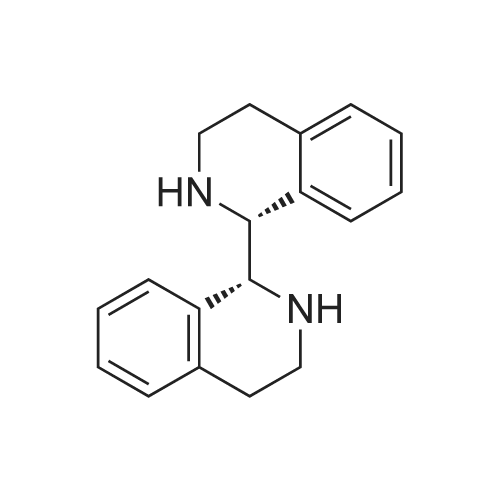Chemical Structure| 634180-49-7