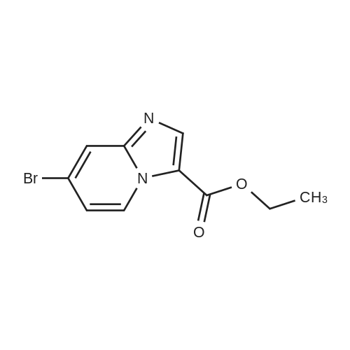Chemical Structure| 1134327-98-2