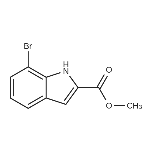 Chemical Structure| 1158503-82-2