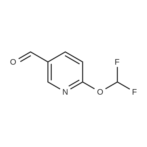 Chemical Structure| 1211577-99-9