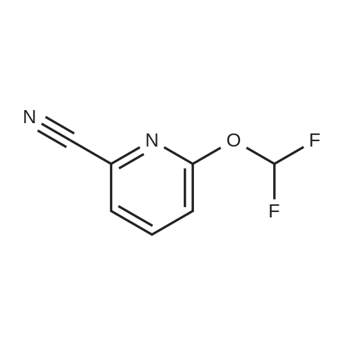 Chemical Structure| 1214349-26-4