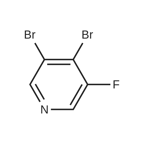 Chemical Structure| 1260843-59-1