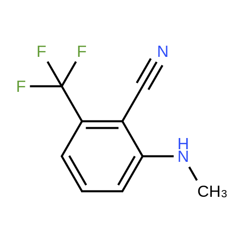 Chemical Structure| 1369859-62-0