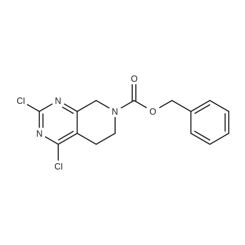 Chemical Structure| 1370411-44-1