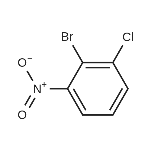 Chemical Structure| 19128-48-4
