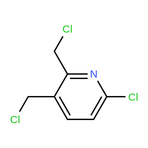 Chemical Structure| 220001-94-5