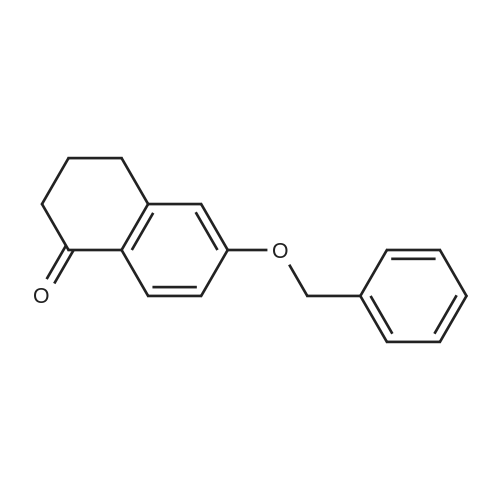 Chemical Structure| 32263-70-0