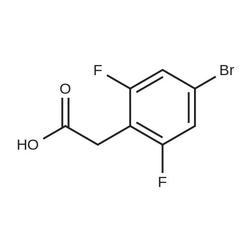 Chemical Structure  537033-54-8