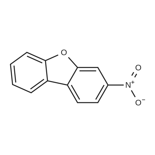 Chemical Structure| 5410-97-9