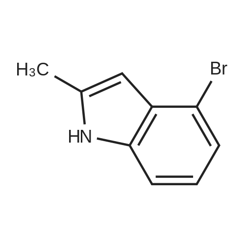 Chemical Structure| 6127-18-0
