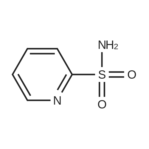 Chemical Structure| 63636-89-5