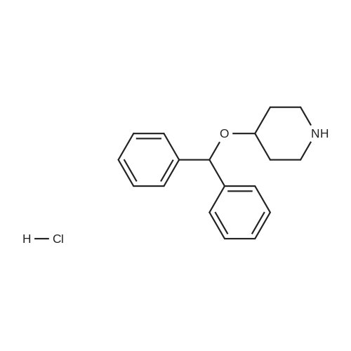 Chemical Structure| 65214-86-0