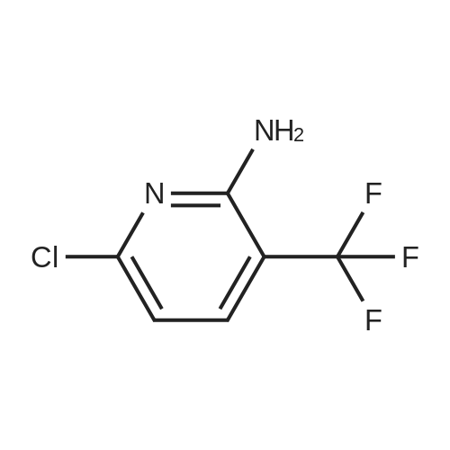 Chemical Structure| 79456-27-2