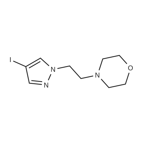 Chemical Structure| 879488-16-1