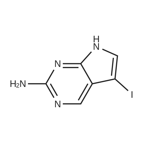Chemical Structure| 1416354-36-3