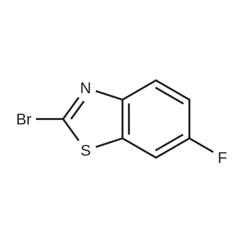 Chemical Structure| 152937-04-7