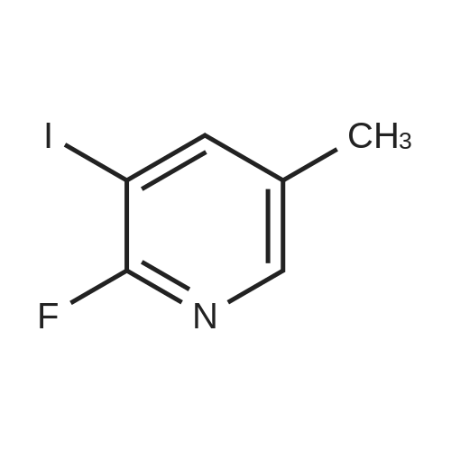 Chemical Structure| 153034-78-7