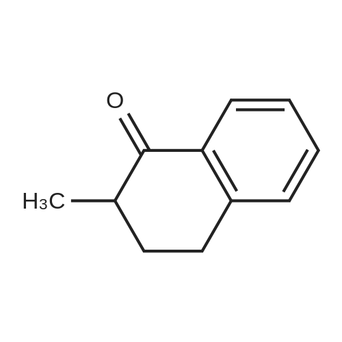 Chemical Structure| 1590-08-5