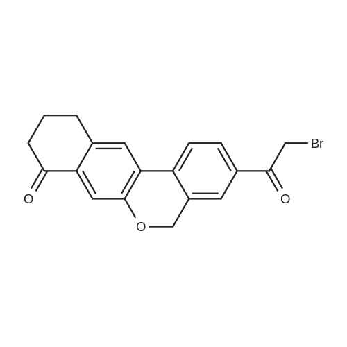 Chemical Structure| 1378390-29-4