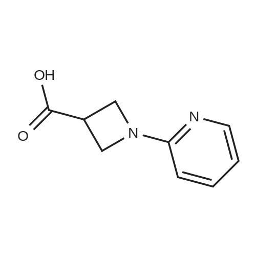 Chemical Structure| 1380300-81-1
