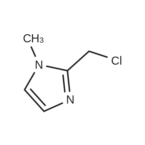 Chemical Structure| 19225-92-4