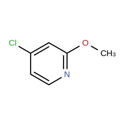 Chemical Structure| 72141-44-7