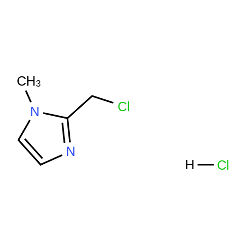 Chemical Structure| 78667-04-6