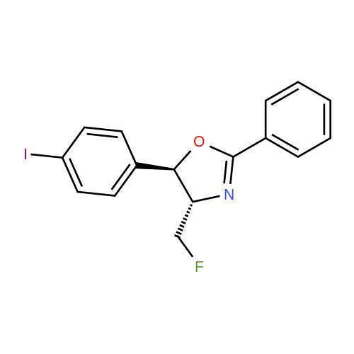Chemical Structure| 927689-69-8