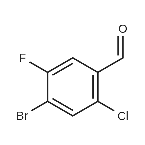 Chemical Structure  1214386-29-4