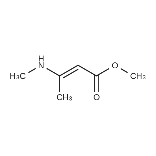 Chemical Structure| 13412-12-9