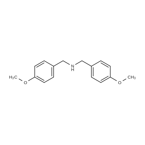 Chemical Structure| 17061-62-0