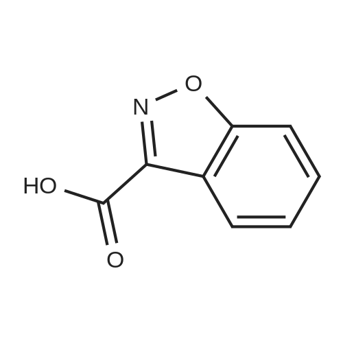 Chemical Structure| 28691-47-6