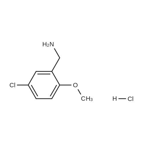 Chemical Structure| 350480-55-6
