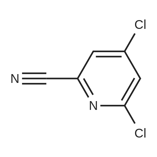 Chemical Structure| 40314-71-4