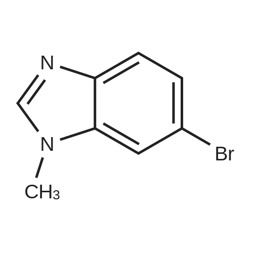 Chemical Structure| 53484-16-5