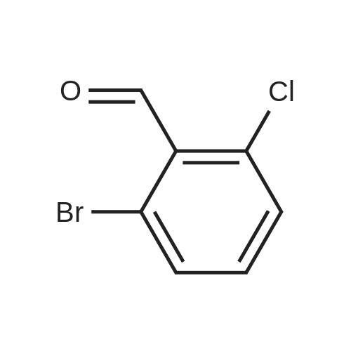 Chemical Structure  64622-16-8