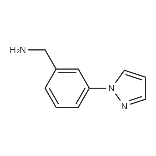 Chemical Structure| 687635-04-7