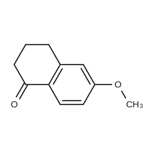 Chemical Structure| 1078-19-9