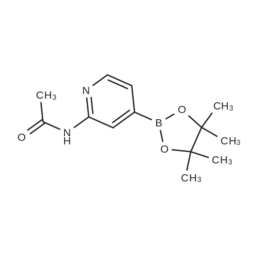 Chemical Structure| 1220220-21-2