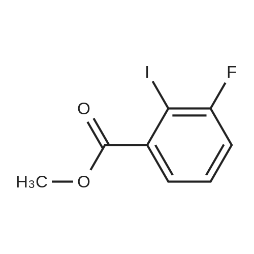 Chemical Structure| 393-78-2