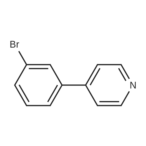 Chemical Structure| 4373-72-2