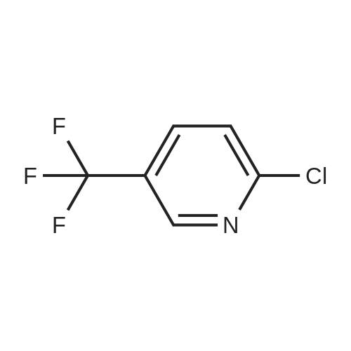 Chemical Structure| 52334-81-3