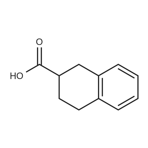 Chemical Structure| 53440-12-3