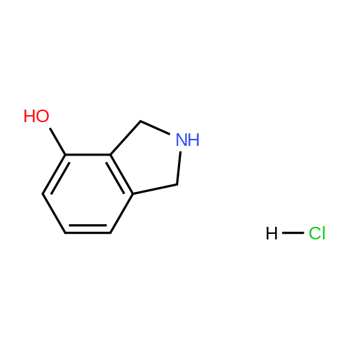Chemical Structure| 72695-20-6
