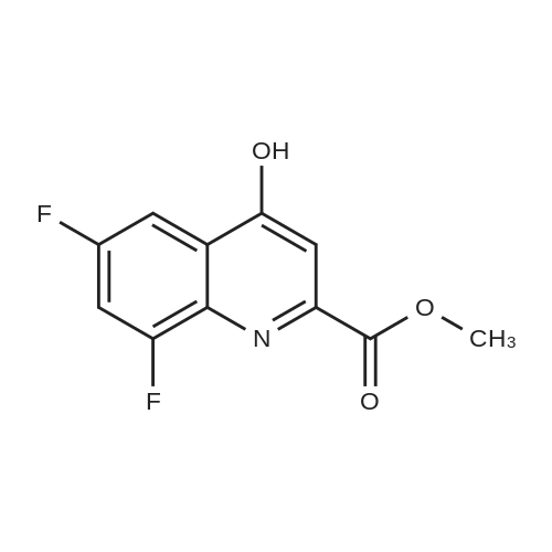 Chemical Structure| 887589-28-8