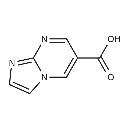 Chemical Structure| 944896-64-4