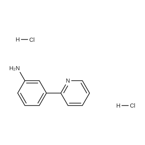 Chemical Structure| 1170936-92-1