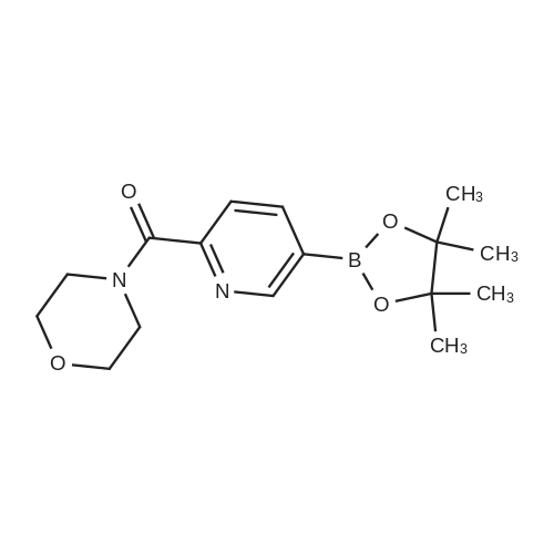 Chemical Structure| 1201644-47-4